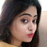 Mayank from Bhopal | Woman | 28 years old | Aries