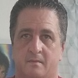 Leonel from Miami | Man | 50 years old | Leo