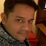 Ankur from Kantabanji | Man | 29 years old | Cancer