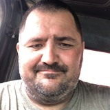 Ed from Norcross | Man | 43 years old | Libra
