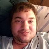 Nickyu from Mentor | Man | 27 years old | Sagittarius