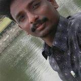 Sk from Ashok Nagar | Man | 35 years old | Aries
