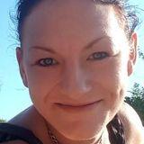 Kryschan from Karsdorf   Woman   35 years old   Leo