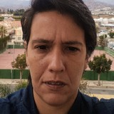 Susana from Velez-Malaga | Woman | 42 years old | Leo