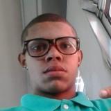 Jeh looking someone in Itapevi, Estado de Sao Paulo, Brazil #6