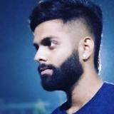 Apurv from Chittaurgarh   Man   23 years old   Sagittarius