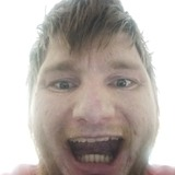 Benjamin from Sandy Hills | Man | 27 years old | Aquarius