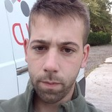 Loulou from Doullens | Man | 26 years old | Cancer