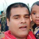 Manish from Dehri | Man | 37 years old | Gemini