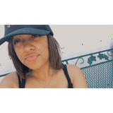 Bre from Macomb | Woman | 23 years old | Capricorn