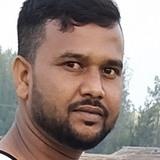 Bappa from Gangtok | Man | 32 years old | Aquarius