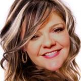 Lanie from Berthoud | Woman | 42 years old | Virgo