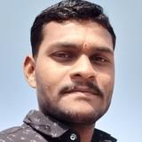 Dipu from Ashti | Man | 28 years old | Leo