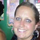Madwhiteteacher from Elizabethtown | Woman | 42 years old | Leo