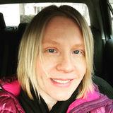 Redfox from Waukesha   Woman   41 years old   Gemini
