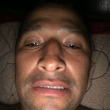 Osmar from Encinitas | Man | 37 years old | Pisces