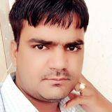 Biju from Jhunjhunun   Man   31 years old   Leo