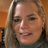 Nadine from Kamloops | Woman | 57 years old | Leo