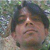 Sonu from Ladnun | Man | 31 years old | Aquarius