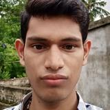 Binaykumarmaity