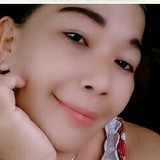 Greis from Manado | Woman | 44 years old | Pisces