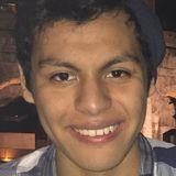 Adventureseeker from Wenatchee | Man | 21 years old | Cancer