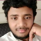 Abhijit from Allahabad | Man | 23 years old | Libra
