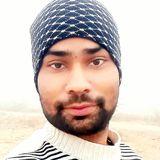 Ramsevak from Gwalior | Man | 23 years old | Capricorn