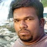 Jai from Manamadurai | Man | 26 years old | Gemini