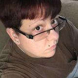 Ab from Springfield | Woman | 40 years old | Capricorn
