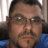 Shawng from Osage Beach | Man | 44 years old | Cancer