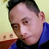 Sinar from Surabaya | Man | 25 years old | Aries