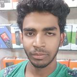 Ashish from Howli | Man | 34 years old | Aquarius