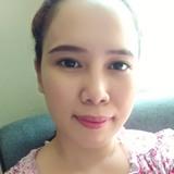 Gwen from Putatan | Woman | 36 years old | Taurus