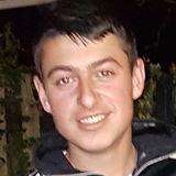 Claudiu from Harlow | Man | 22 years old | Aquarius