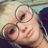 Kathi from Koeln-Nippes | Woman | 20 years old | Gemini