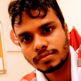 Nizam from Shah Alam | Man | 26 years old | Cancer