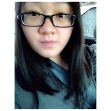 Janice from Tawau | Woman | 26 years old | Pisces