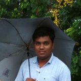Prashanth from Kamareddi   Man   28 years old   Gemini