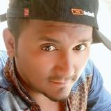 Gaurav from Virar | Man | 27 years old | Aquarius