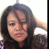 Erinz from Kuala Lumpur | Woman | 40 years old | Aquarius