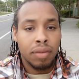 Redtony from Lumberton | Man | 33 years old | Gemini