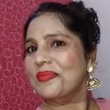 Ruchita from Amreli | Woman | 26 years old | Aquarius