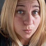 curvy mature women in Michigan #5