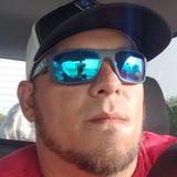 Aj from La Pryor | Man | 31 years old | Virgo