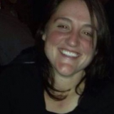 Natasha from Summerville   Woman   35 years old   Pisces