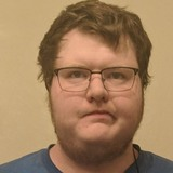 Teetime from Tucson | Man | 22 years old | Scorpio
