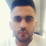 Salman from Glasgow   Man   24 years old   Cancer