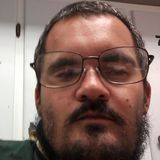 Dale from Lansing | Man | 31 years old | Pisces