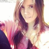 Indigohear from Nipomo | Woman | 31 years old | Scorpio